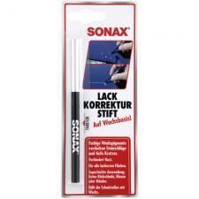 Автокосметика SONAX 038285