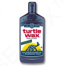 Автокосметика Turtle Wax 35243