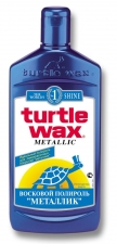 Автокосметика Turtle Wax 35244