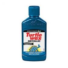 Автокосметика Turtle Wax 35266