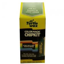 Автокосметика Turtle Wax 35306