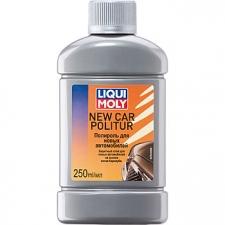 Автокосметика LIQUI MOLY 37471
