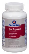 Сервисные продукты Permatex 36109
