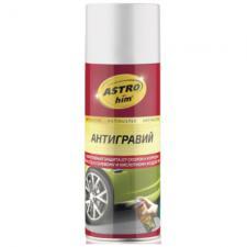 Сервисные продукты ASTROhim 33865