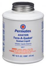 Сервисные продукты Permatex 1533