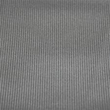 Салфетки AutoStandart 109403
