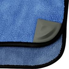 Салфетки AutoStandart 109423