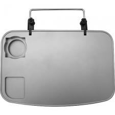 Столики AutoStandart 103860