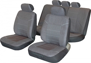Чехлы AutoStandart 101112