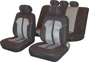 Чехлы AutoStandart 101113