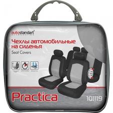 Чехлы AutoStandart 101119