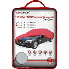 Чехлы-тенты AutoStandart 102102