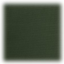 Чехлы-тенты AutoStandart 102133