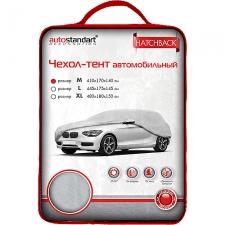Чехлы-тенты AutoStandart 102121