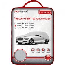 Чехлы-тенты AutoStandart 102122