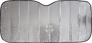 Шторки от солнца AutoStandart 101601