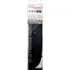 Шторки от солнца AutoStandart 101622