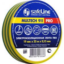 Изолента Safeline 45126