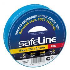 Изолента Safeline 45127