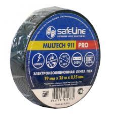 Изолента Safeline 45128