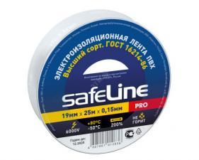 Изолента Safeline 45129