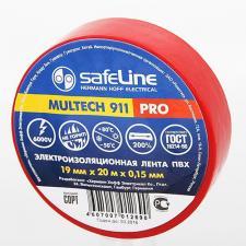 Изолента Safeline 45133