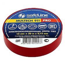 Изолента Safeline 45139