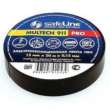Изолента Safeline 45141