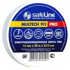 Изолента Safeline 45143