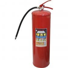 Противопожарное оборудование Ярпожинвест 62053