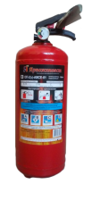 Противопожарное оборудование Ярпожинвест 062079-1