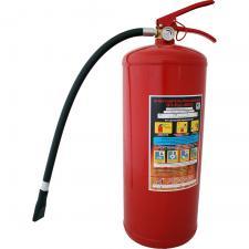 Противопожарное оборудование Ярпожинвест 62218