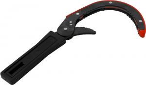 Ключи AutoStandart 107501
