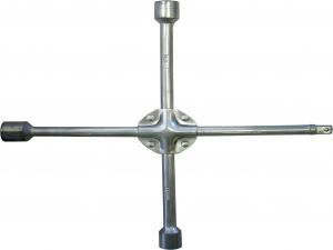 Ключи AutoStandart 107543