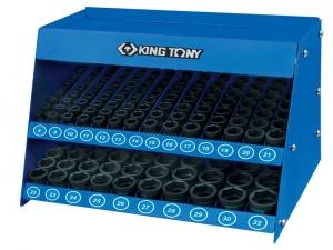 Оборудование KING TONY 013000-2