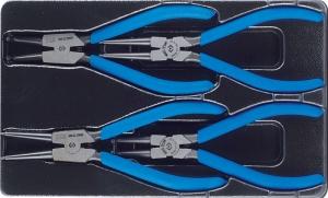 Специнструмент KING TONY 012989-1