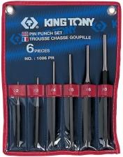 Специнструмент KING TONY 13040