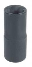 Специнструмент KING TONY 13370