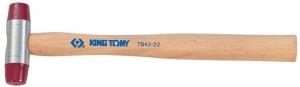 Специнструмент KING TONY 13411