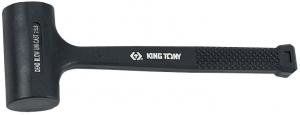 Специнструмент KING TONY 13414