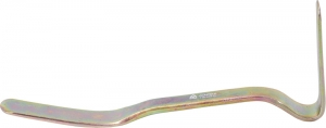 Специнструмент МАСТАК 013637-1