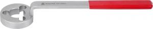 Специнструмент МАСТАК 62732
