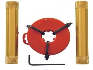 Специнструмент МАСТАК 62888