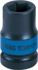 Торцевые головки  KING TONY 12488