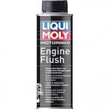 Мотоциклетная программа LIQUI MOLY 37224