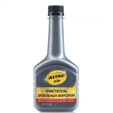 Сервисные продукты ASTROhim 33861
