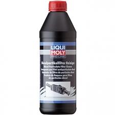Сервисные продукты LIQUI MOLY 37518