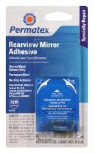 Сервисные продукты Permatex 36010