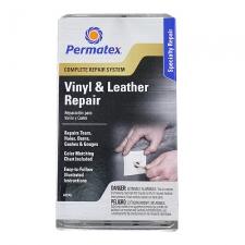 Сервисные продукты Permatex 1265