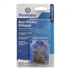 Сервисные продукты Permatex 36080